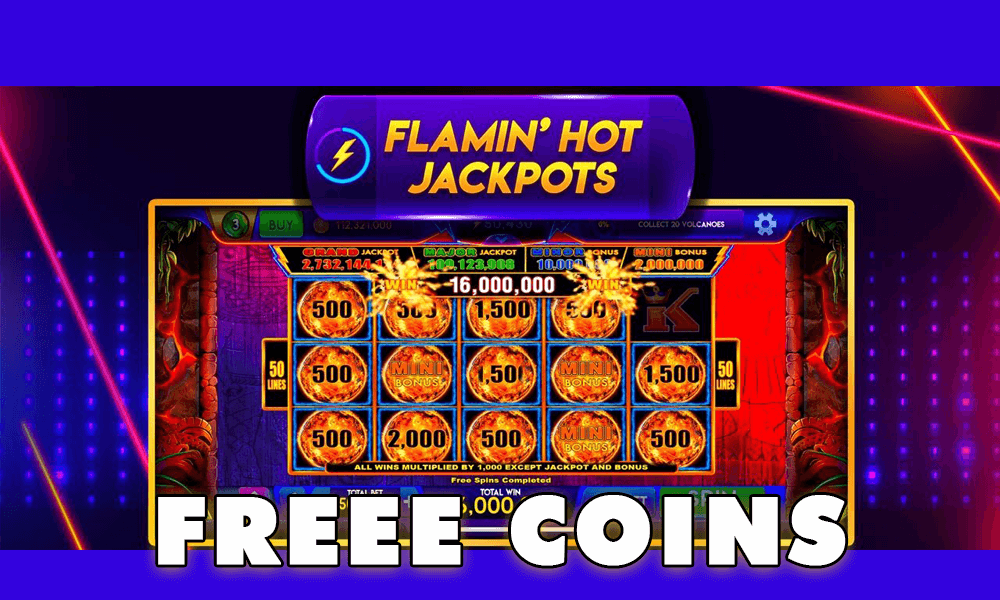 lightning link casino free daily coins