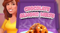 Bingo Blitz, Stay sweet, bakers! Your Cookies are WOW